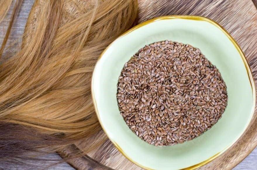 Cómo tener tu cabello sano y fuerte