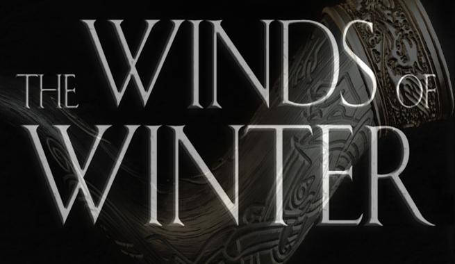 Vientos de invierno
